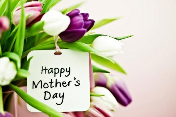 5 Florist Mother's Day Marketing Ideas | Floranext ...