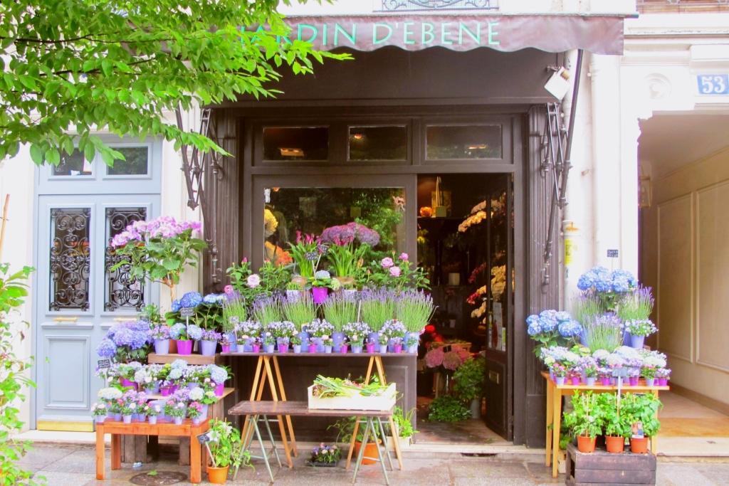 Best Home And Garden Design Software