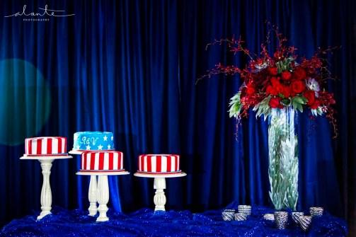 4Flora-Nova-Design-july-forth-party