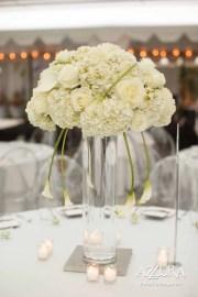 16Flora-Nova-Design-Chihuly-wedding-seattle