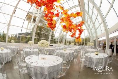 19Flora-Nova-Design-Chihuly-wedding-seattle