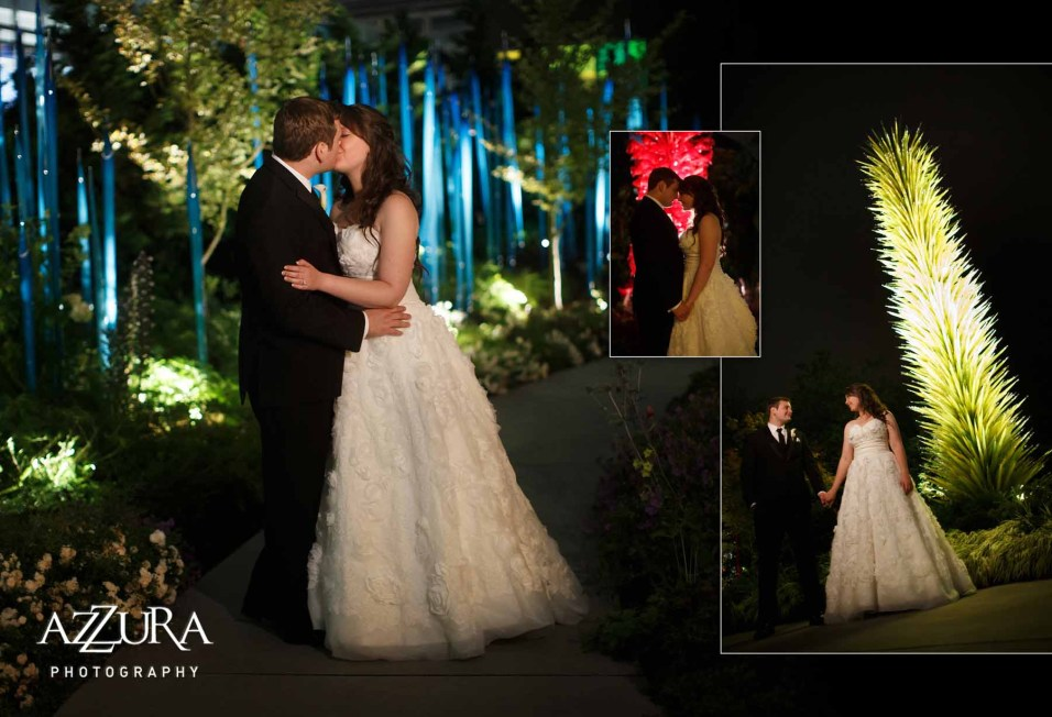 29Flora-Nova-Design-Chihuly-wedding-seattle