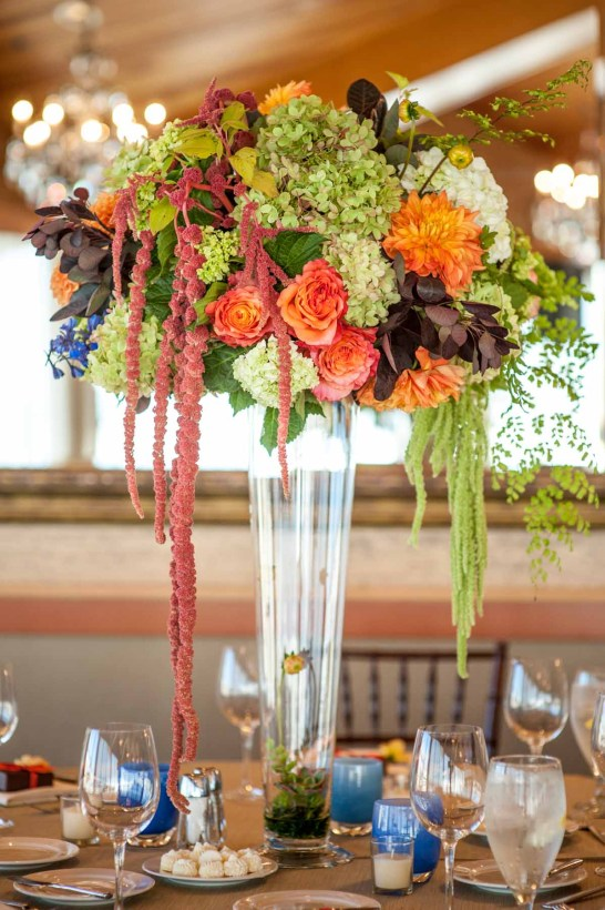 18Flora-Nova-Design-fall-wedding-edgewater-hotel