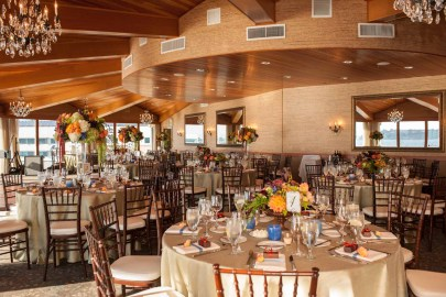 22Flora-Nova-Design-fall-wedding-edgewater-hotel