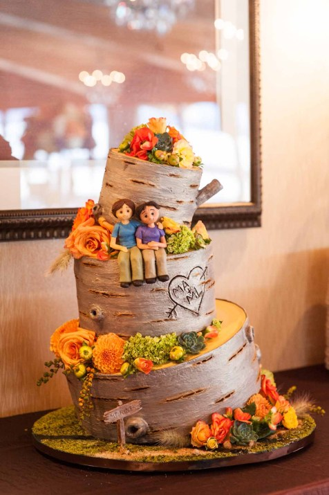 7Flora-Nova-Design-fall-wedding-edgewater-hotel