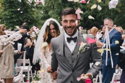 Flora-Nova-Design-Seattle-Romantic-Delille-Wedding-19