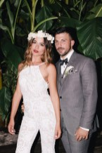 Flora-Nova-Design-Seattle-Romantic-Delille-Wedding-33