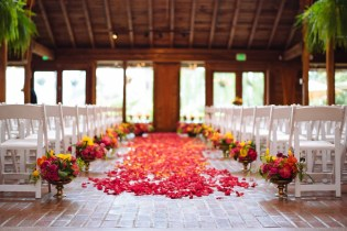 21Flora-Nova-Design-Indian-wedding-kiana-lodge