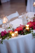 32Flora-Nova-Design-Indian-wedding-kiana-lodge