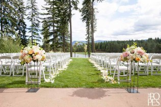 65Flora-Nova-Design-Elegant-Suncadia-Wedding