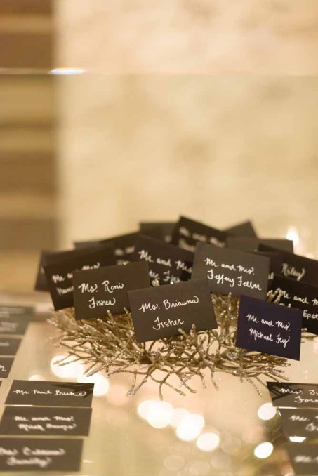 09flora-nova-design-elegant-wedding-four-seasons
