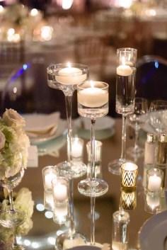 12flora-nova-design-elegant-wedding-four-seasons