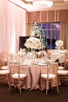 17flora-nova-design-elegant-wedding-four-seasons