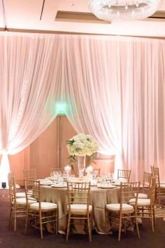 19flora-nova-design-elegant-wedding-four-seasons