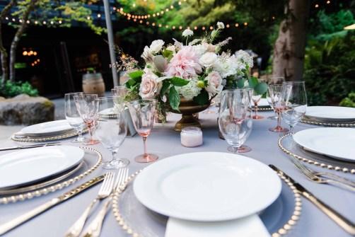 Flora Nova Design Seattle JM Cellers wedding