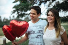 Tamara e Joao Paulo 064