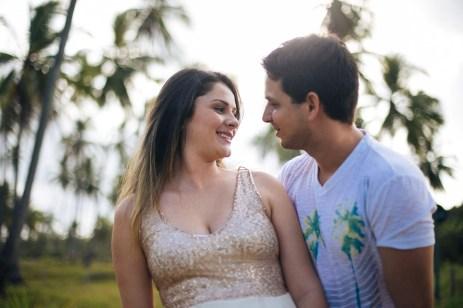 Tamara e Joao Paulo 079