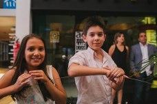 Simone&Vitor_404