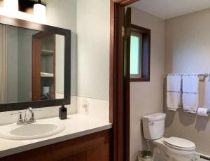 bathroom2 2020