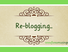 Featured Image for Re-blogging post (1)
