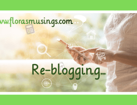 Featured Image for Re-blogging post (2)