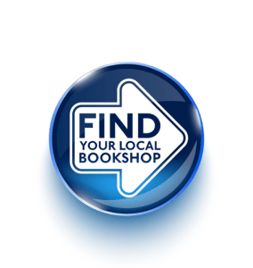 find your local book shop button