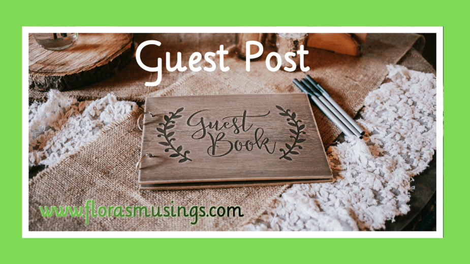 Featured Image - Guest Post (1)
