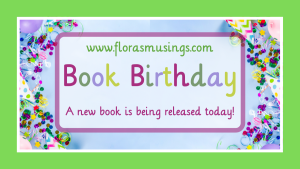 Book Birthday: Cliff's Descent (Immortal Guardians #11) by Dianne Duvall