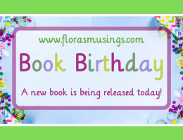 Featured Image 1200x675 - Book Birthday