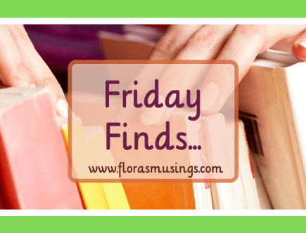 Featured Image - Friday Finds (1)