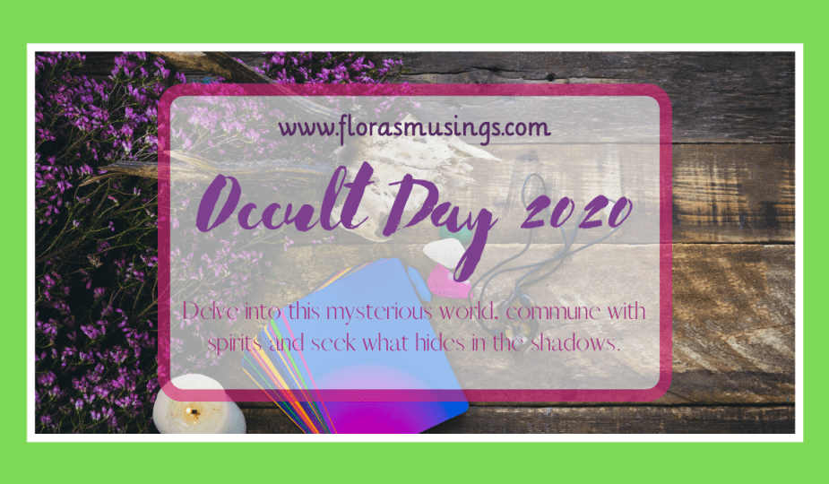 Featured Image - Occult Day 2020 (2)