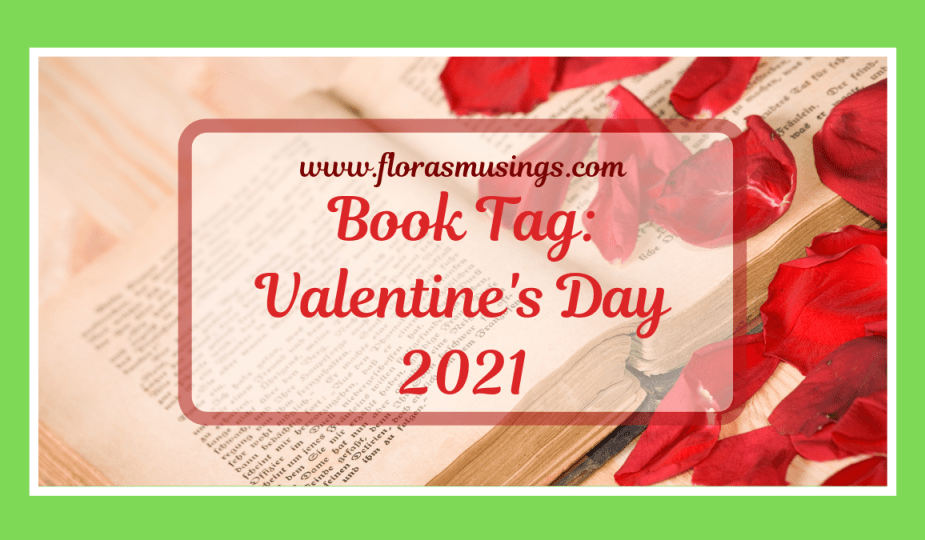 Featured Image 1200x675 - Valentine's Day Book Tag