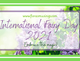 Featured Image 1200x675 - International Fairy Day 2021