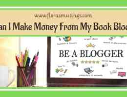 Featured Image 1200x675 - Can I Make Money From My Book Blog?