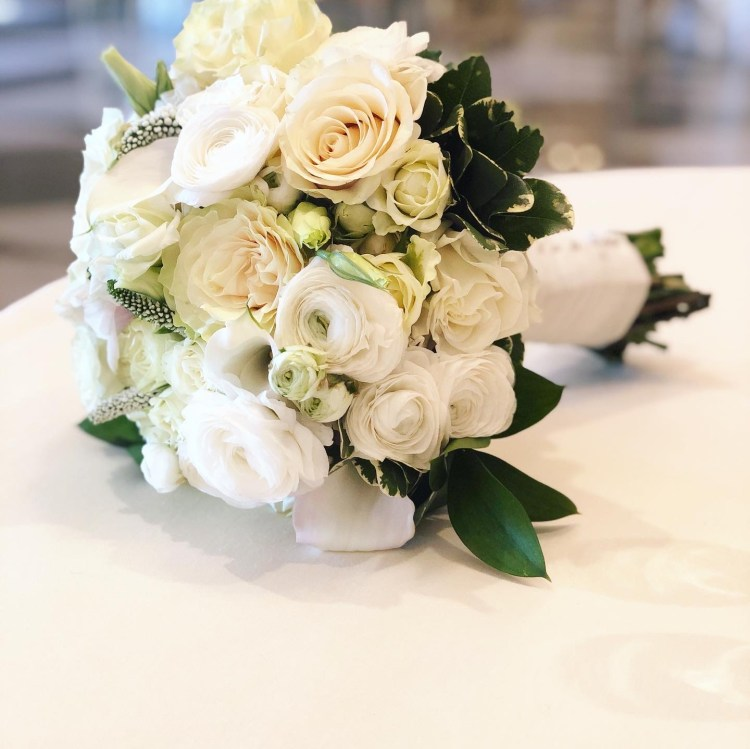 florativity kansas city florist wedding flowers event flowers sympathy flowers subscription flowers