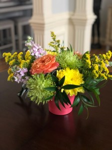 Kansas City Florist Mothers Day Flowers Affordable Kansas City Florist Kansas City Mothers Day flowers Affordable mothers Day Flowers Mothers Day Gifts
