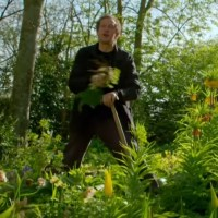 Gardeners' World 2017 - Episode 6 (April 14, 2017)