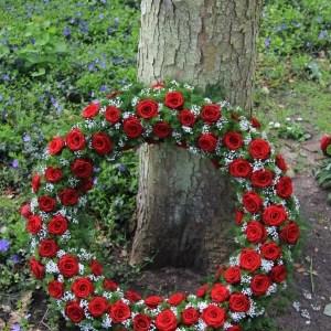 bouquet fleurs hommage casa maroc