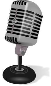 émission radio RTL