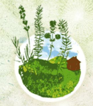 Jardins du Salvet