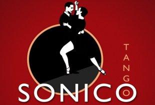 Sonico-Tango – 10 février 2018