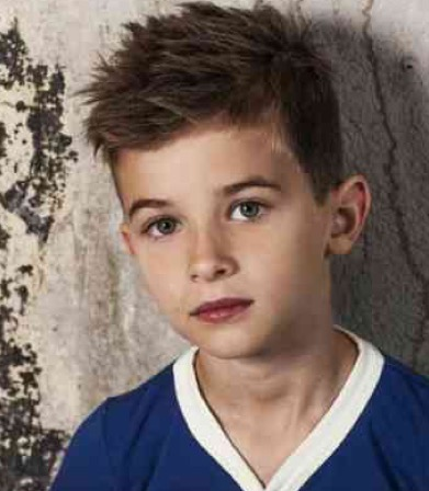 coupe enfant florence coiffure