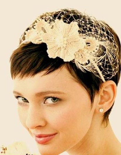mariage Florence coiffure