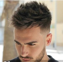 coupe homme 3 Florence coiffure