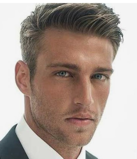 coupe homme Florence coiffure