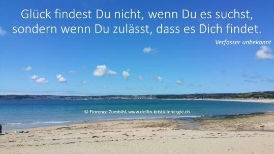 Glück-finden - www.florence-zumbihl.com