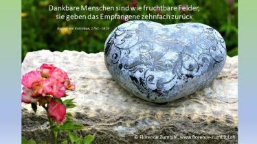 Zumbihl-Florence-Dankbare-Menschen