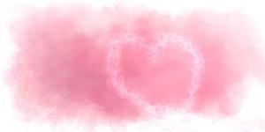 Meditation der Herzensgüte - heart 1364754