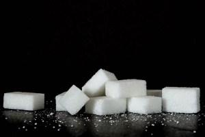 Hochsensibel - sugar 2263618 1920