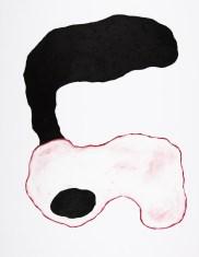 pastel gras 65x50 2016-6